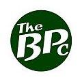 TheBPc Logo