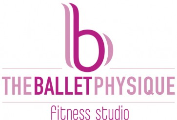 The Ballet Physique Logo