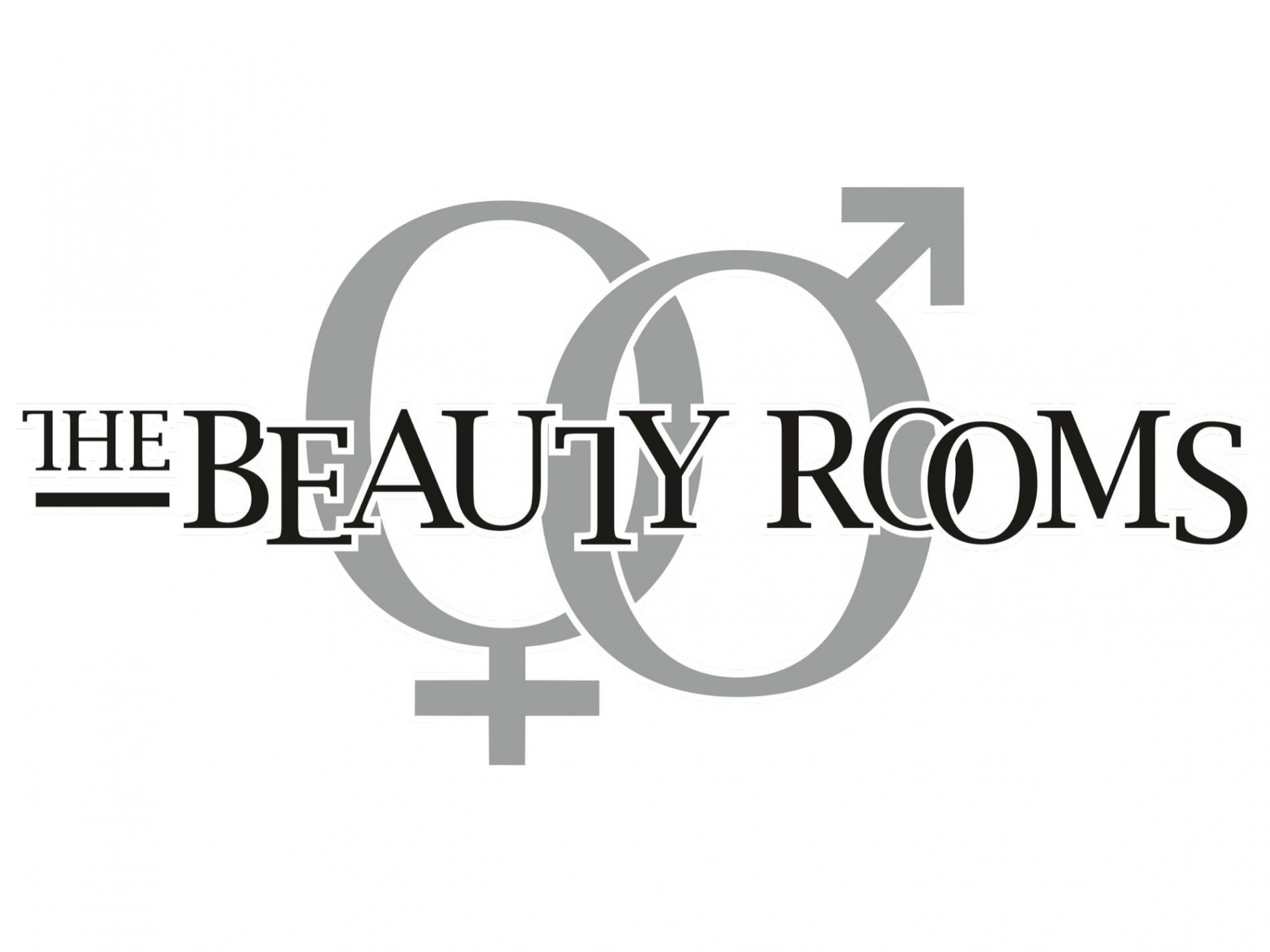 The Beauty Rooms Logo