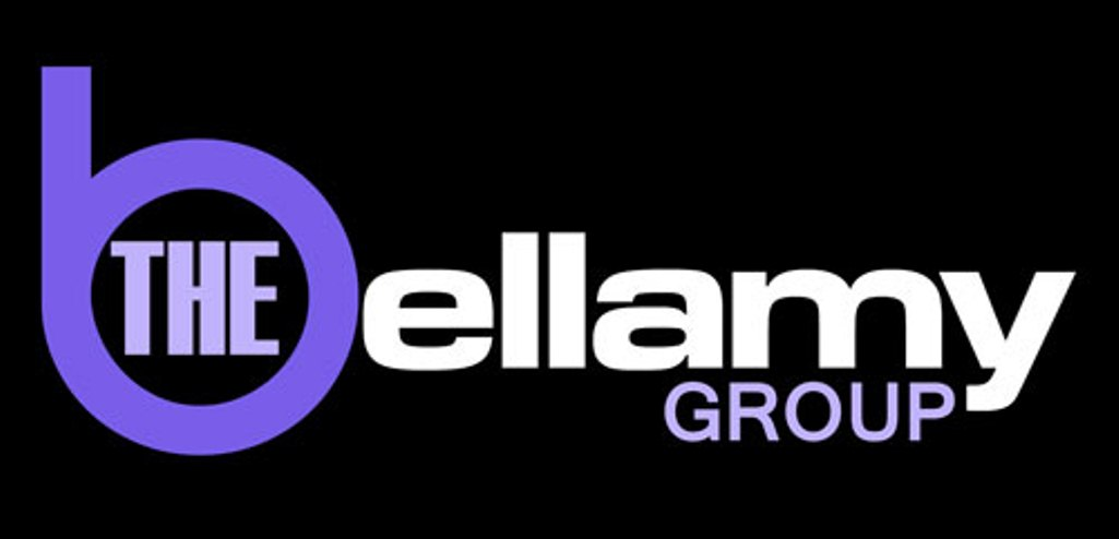 The Bellamy Group Logo