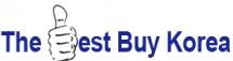 TheBestBuyKorea Logo