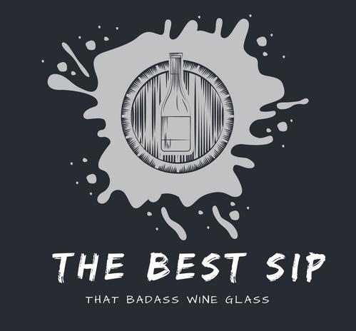 The Best Sip Logo