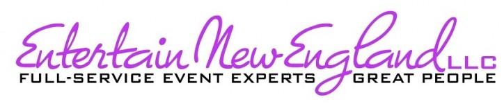 Entertain New England LLC Logo