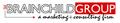 TheBrainchildGroup Logo