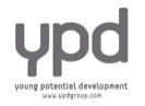 Young Potential Development (YPD) Logo