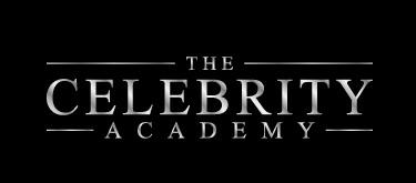 The Celebrity Academy Logo