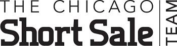 TheChiShortSaleTeam Logo