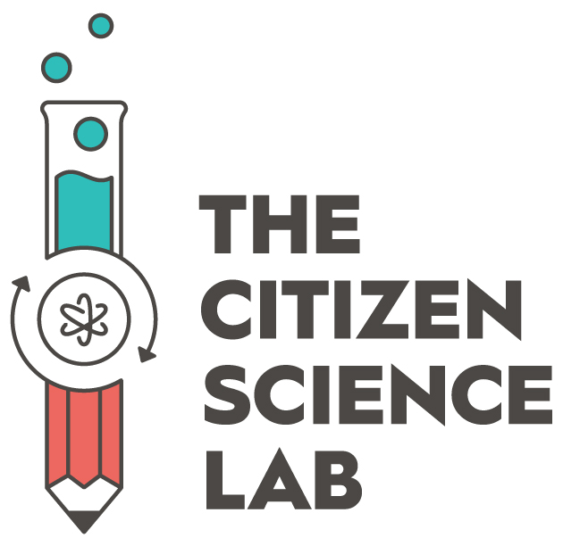 TheCitizenScienceLab Logo