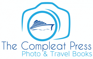 TheCompleatPress Logo