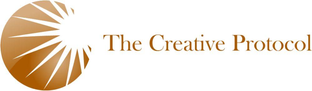 TheCreativeProtocol Logo