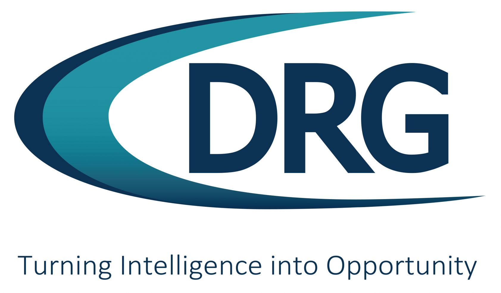 The Dieringer Research Group Logo