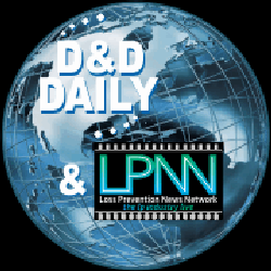 TheDaily Logo