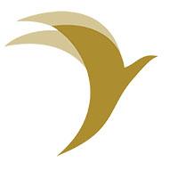 The Discovery Leisure Company, Inc. Logo