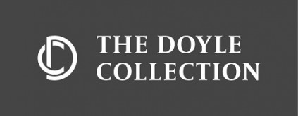 TheDoyleCollection Logo