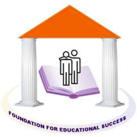 Foundation for Educational Success Logo