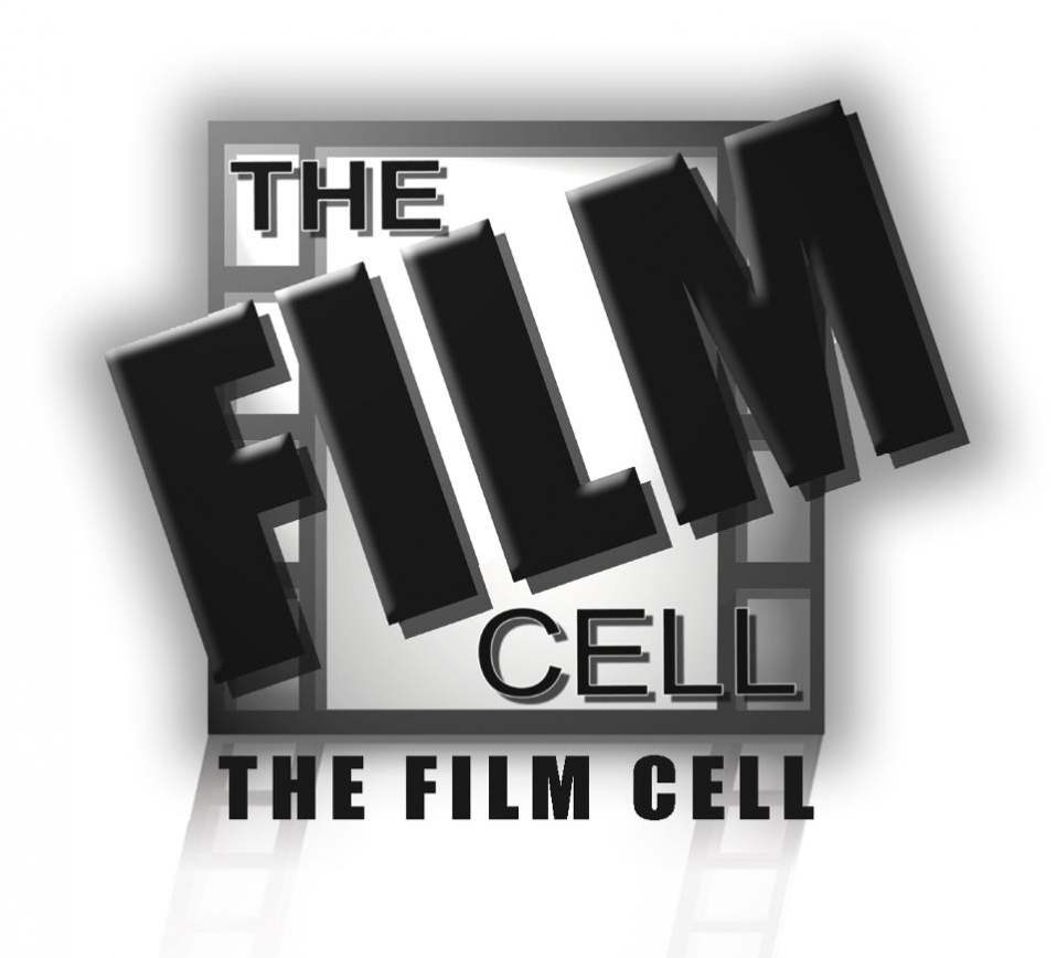 TheFimCell Logo