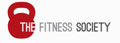 The Fitness Society Logo