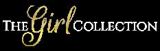 The Girl Collection Logo