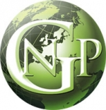 Global Network Promotions Logo