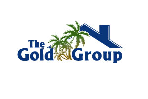 TheGoldGroupTeam Logo