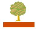 TheGreenAbility Logo