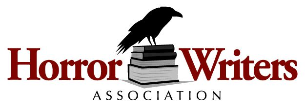 Horror Writers Association Logo