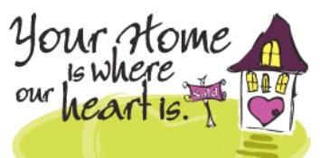 The HeartNHome Team at Keller Williams Mississauga Logo