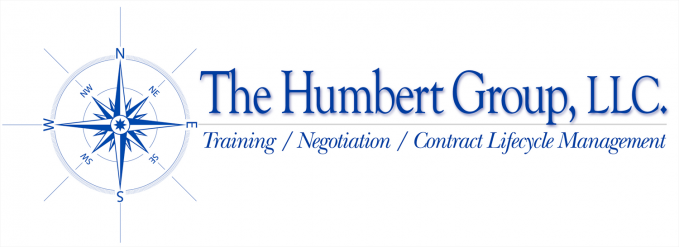 The Humbert Group, LLC Logo
