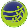 TheIGP Logo
