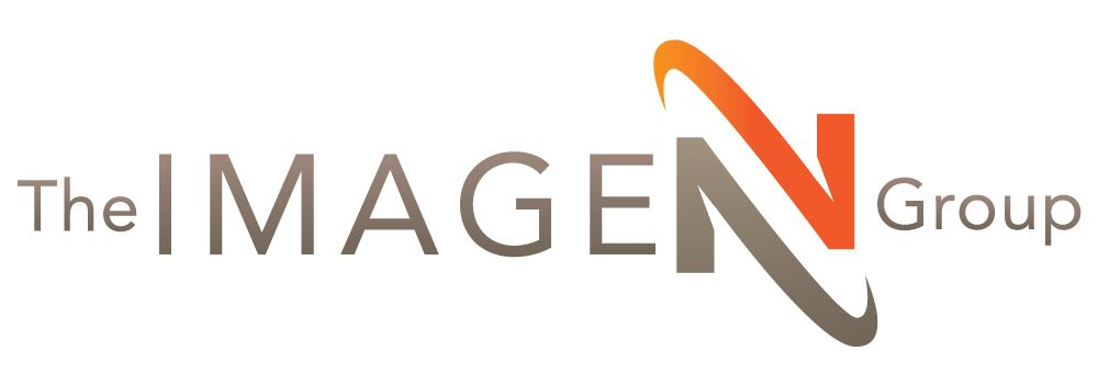 The Imagen Group Logo