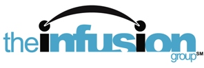 The Infusion Group Logo