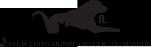 TheJLACF Logo