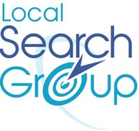 TheLocalSearchGroup Logo