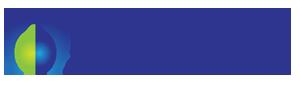 Workplace Mental Health Institute Logo