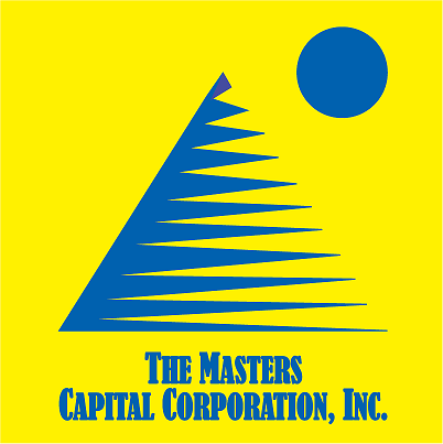 TheMastersCapitalInc Logo