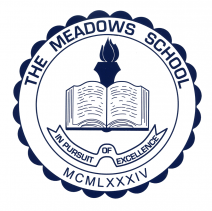 The Meadows School Logo