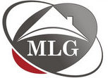 The Mortgage Lending Group, Inc. Logo