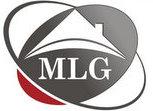 TheMtgLendGrp Logo