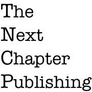 The Next Chapter Publishing Logo
