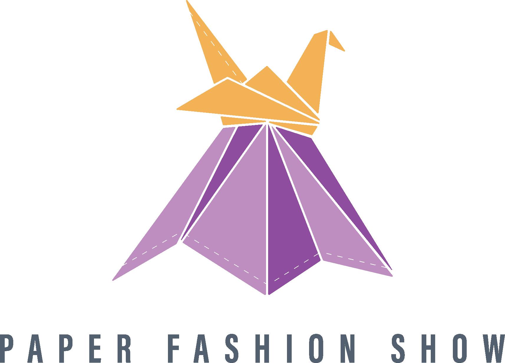 The ONE Club for Creativity Denver Logo