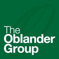 The Oblander Group Logo