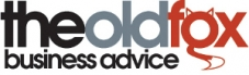 TheOldFox Logo