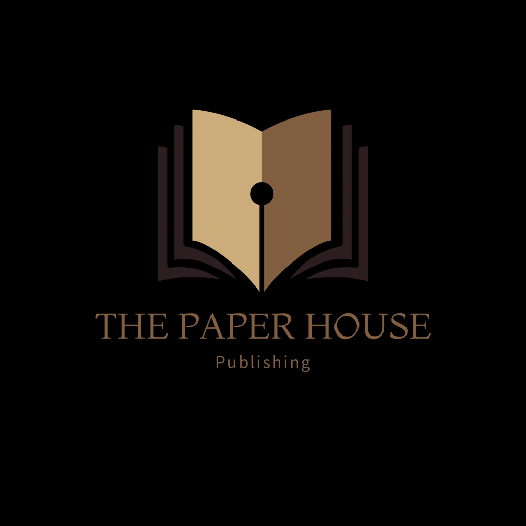 ThePaperHouse Logo