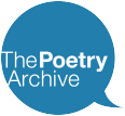 ThePoetryArchive Logo