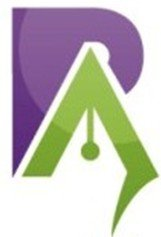 Professional Assistance, Inc. Logo