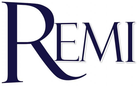 Remi Logo