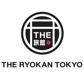 TheRyokanTokyo Logo