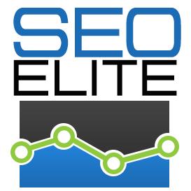 The SEO Elite Logo
