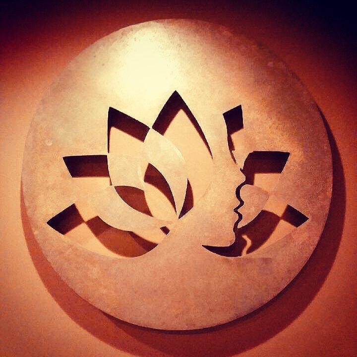TheSaltMind Logo