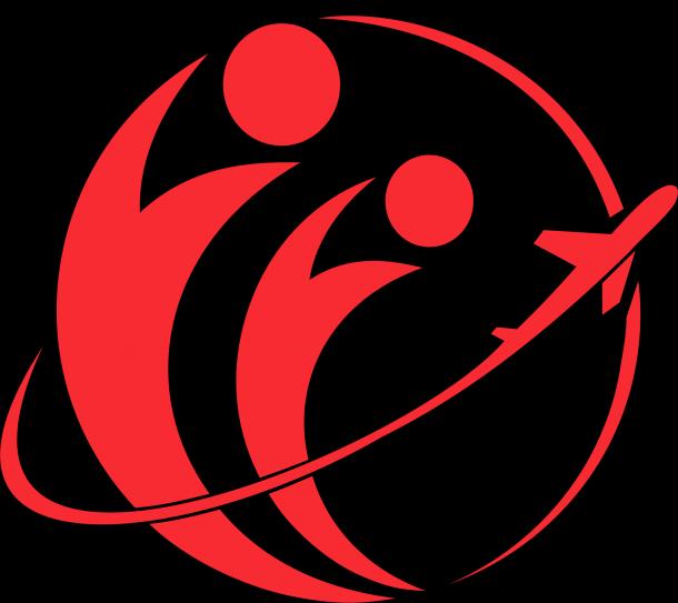 The SmartMove2UK Logo
